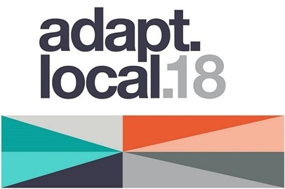 adapt.local.18 - Figueira da Foz (16.nov.2018) Image 1