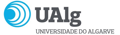 Universidade do Algarve Image 1